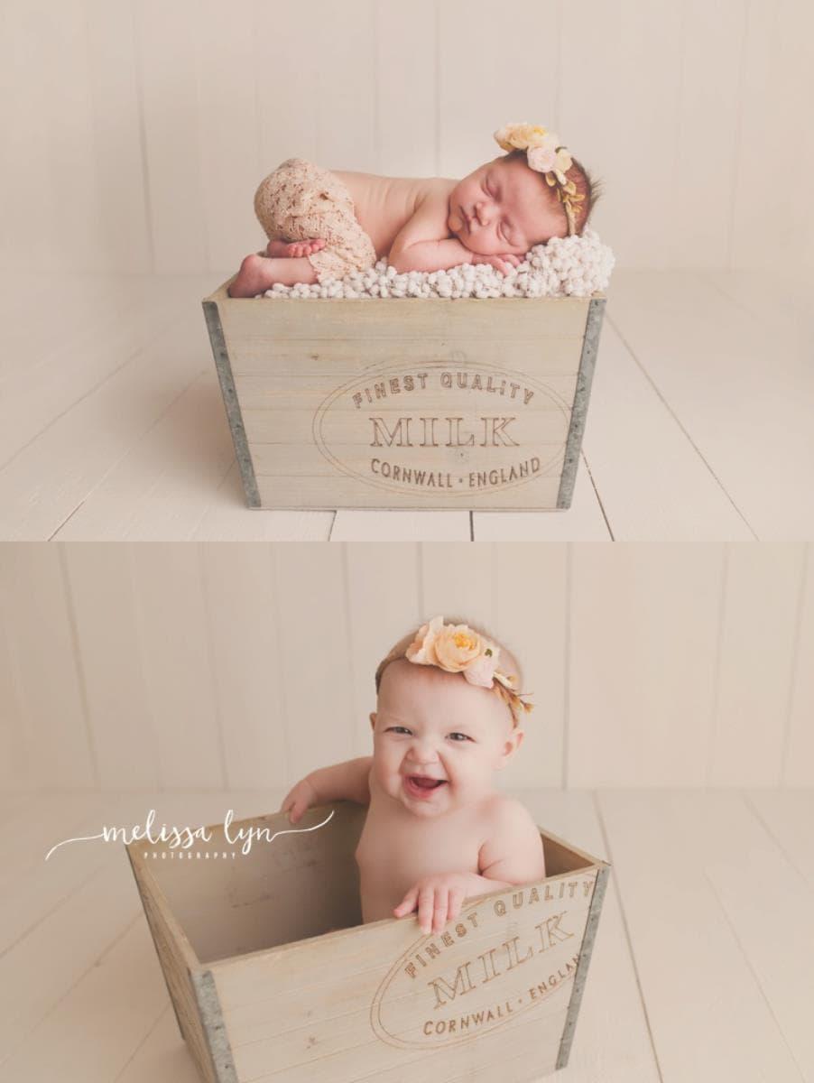 temecula ca baby photographer