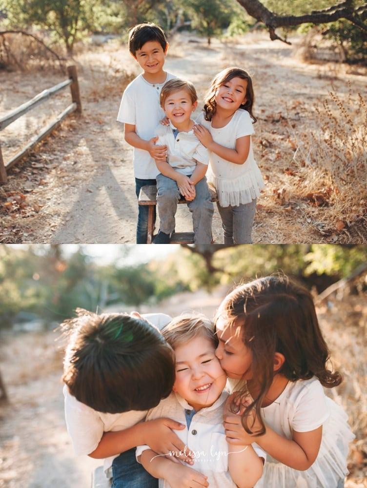 Temecula Family Photographer