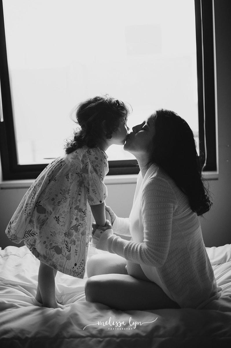 Temecula Maternity Photographer