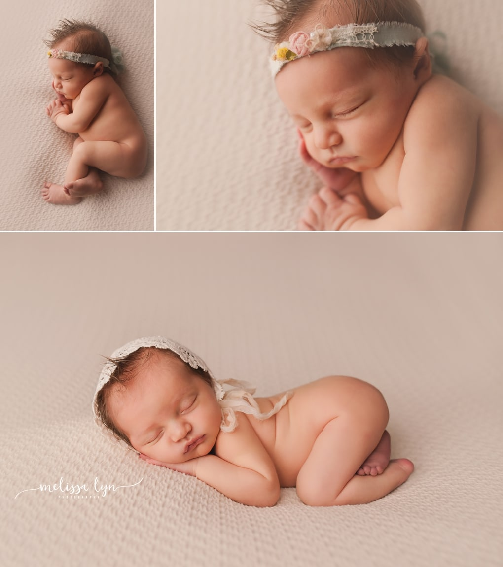 Hadley - 8 days new, Temecula, CA Newborn Photographer