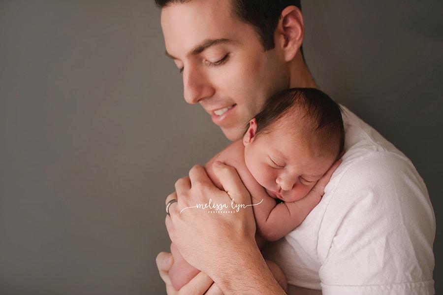 Baby Luca, Temecula, Ca Newborn Photographer