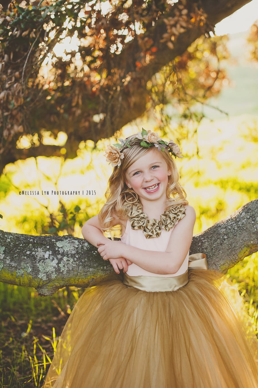 little girls in tutus temecula ca children's photographer