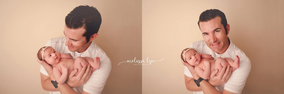 Sadie, 14 days new, Temecula Newborn Photographer