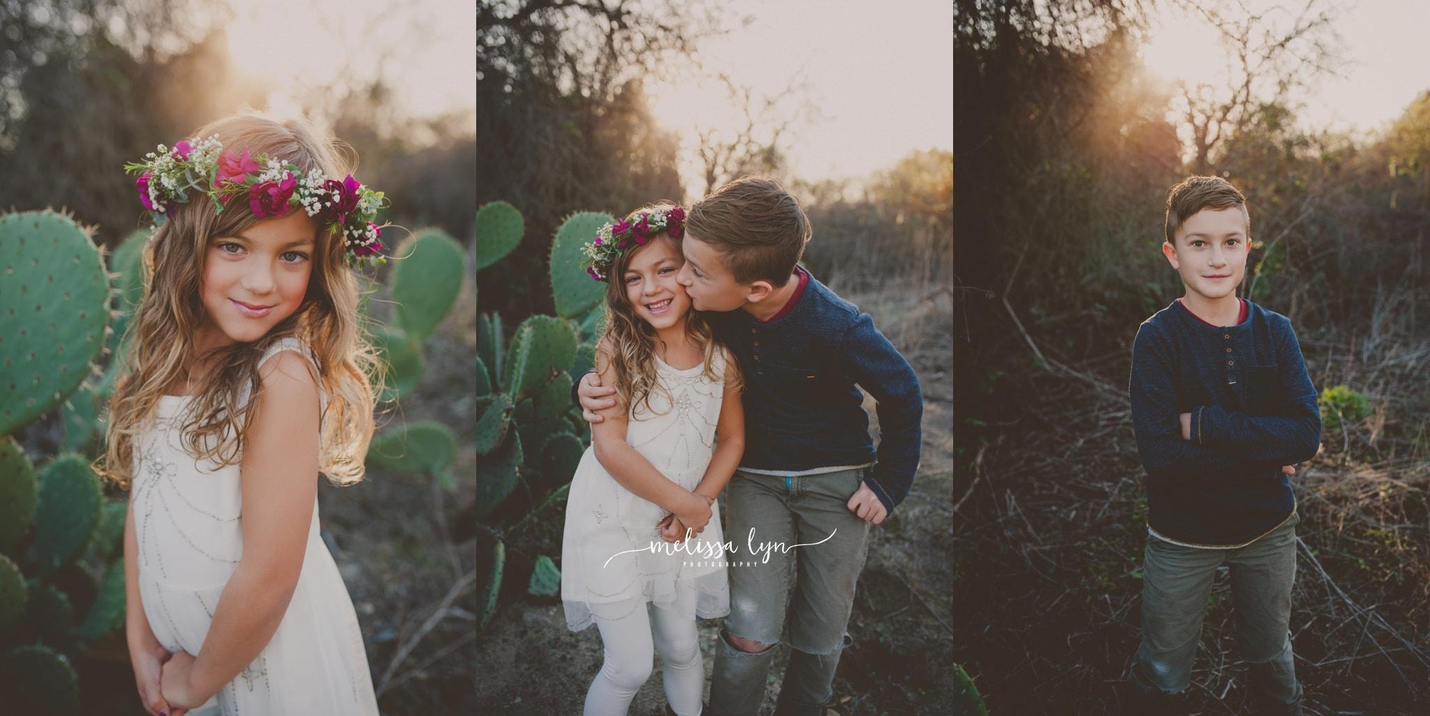 The Pinto Family, Temecula Ca Family Photographer