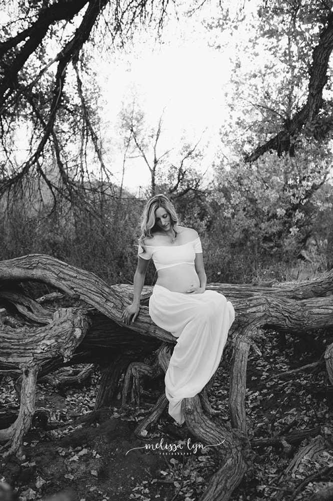 Temecula Maternity Photographer