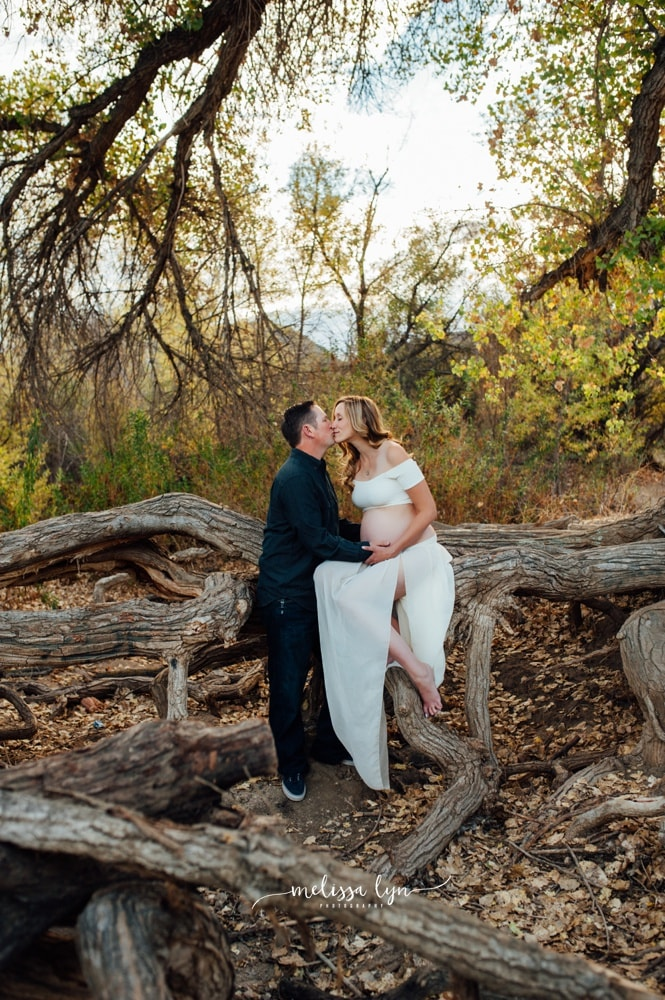 Murrieta Ca Maternity Photographer