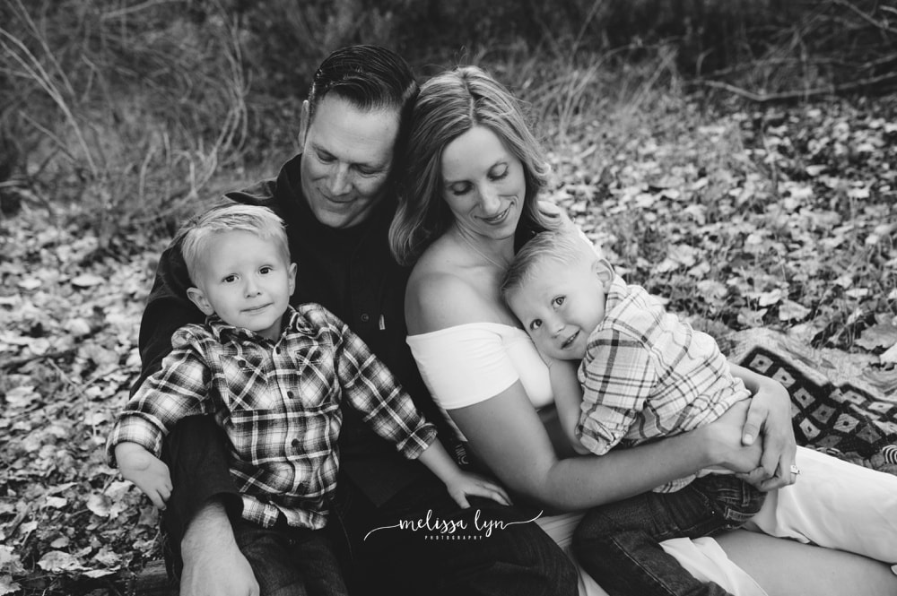 Murrieta Maternity Photographer