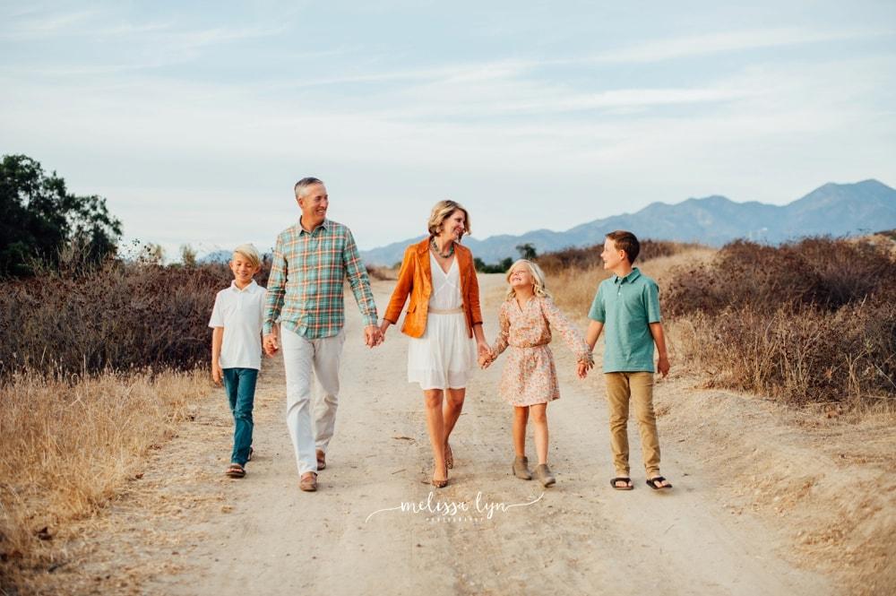 temecula ca family photographer