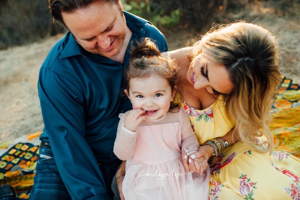 Orange County Ca Family phootgrapher