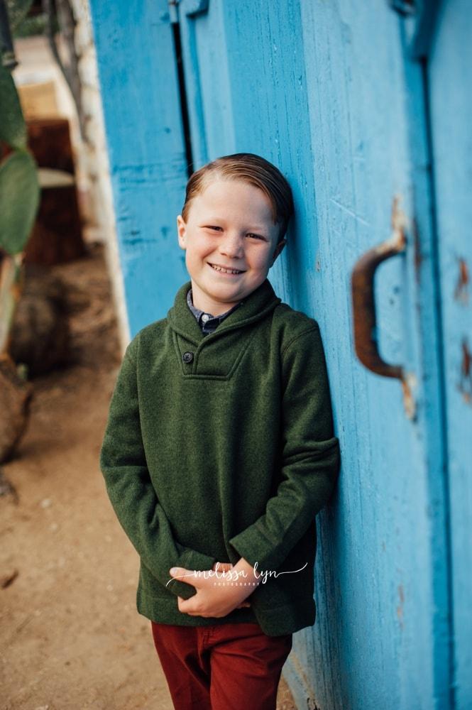 San Diego Family Photographer, , Leo Carrillo Ranch family photos