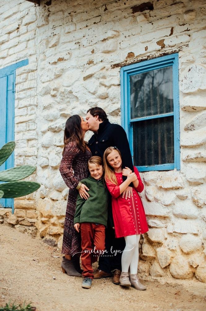 San Diego Family Photographer, Leo Carrillo Ranch family photos