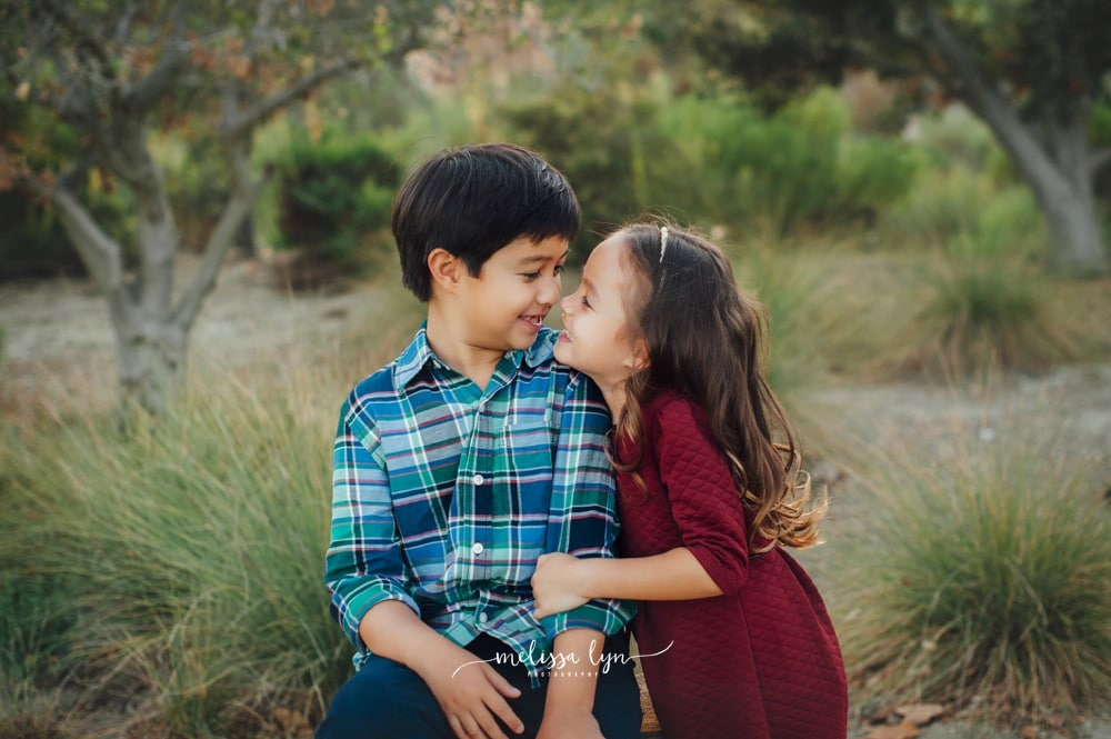 Newport Coast Family Photographer