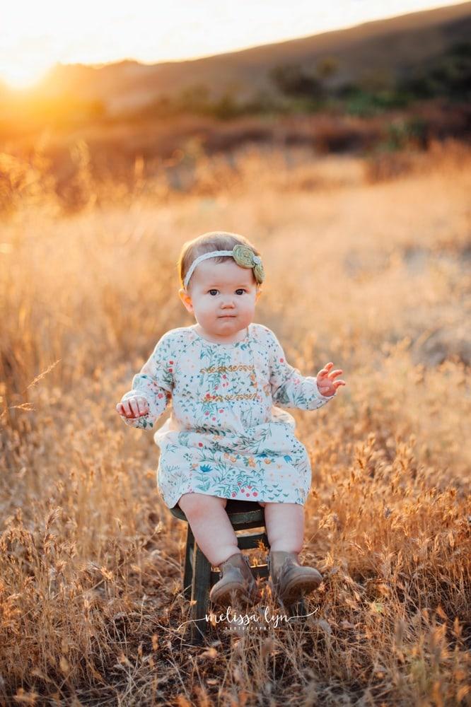 Orange County Family Photographer, Orange County Baby Photographer, Family Photographer in Orange County
