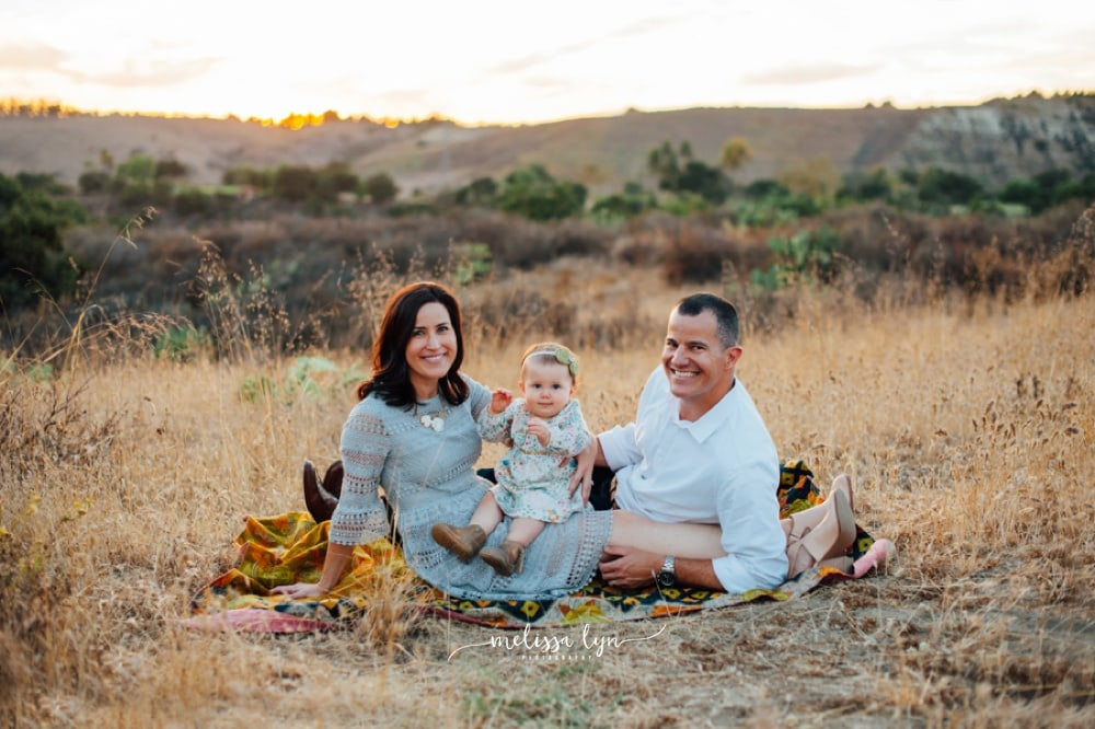 Orange County Family Photographer, Orange County Baby Photographer, Family Photographer in Orange County