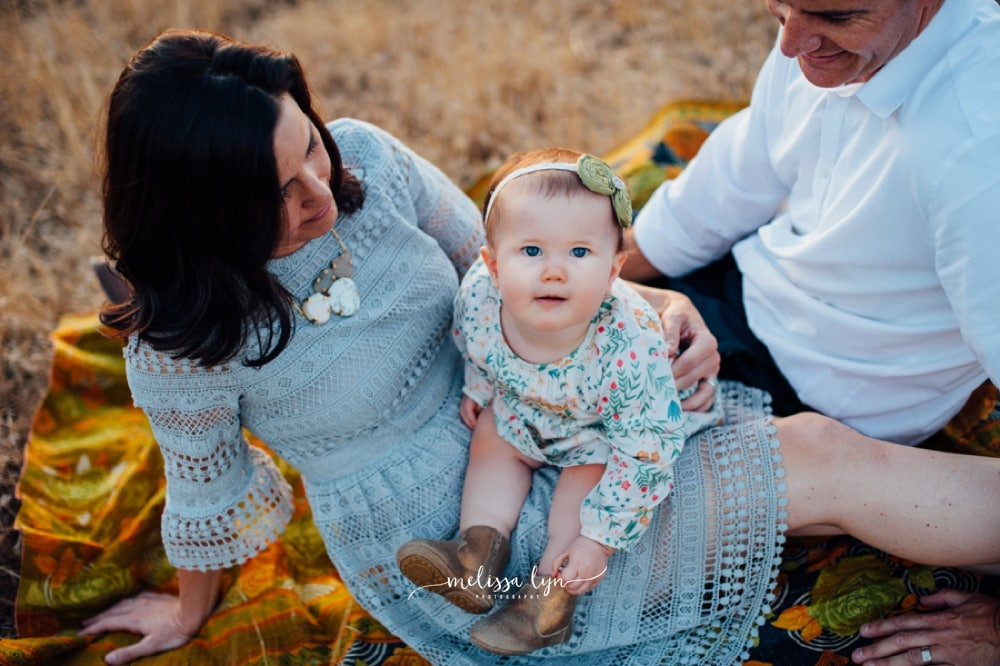 Orange County Family Photographer, Family Photographer in Orange County