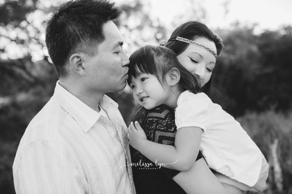 Orange County Maternity Photograper