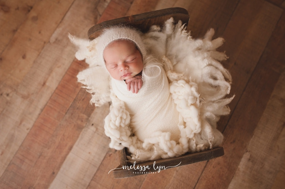 Newborn photography temecula newborn photographer studio newborn session newborn photography baby and sibling newborn photography