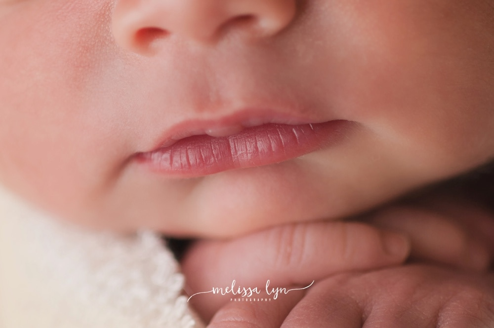 temecula newborn photographer, studio newborn session, newborn photography
