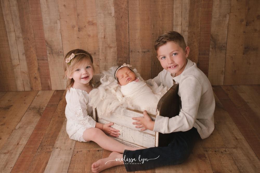 temecula newborn photographer, studio newborn session
