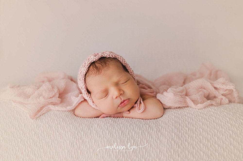 temecula newborn photographer, studio newborn session