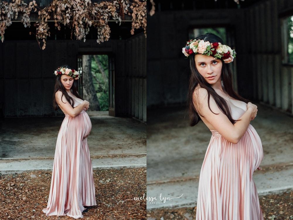 Murrieta Maternity Photographer