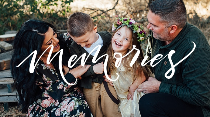 Temecula family photographer, murrieta family photographer