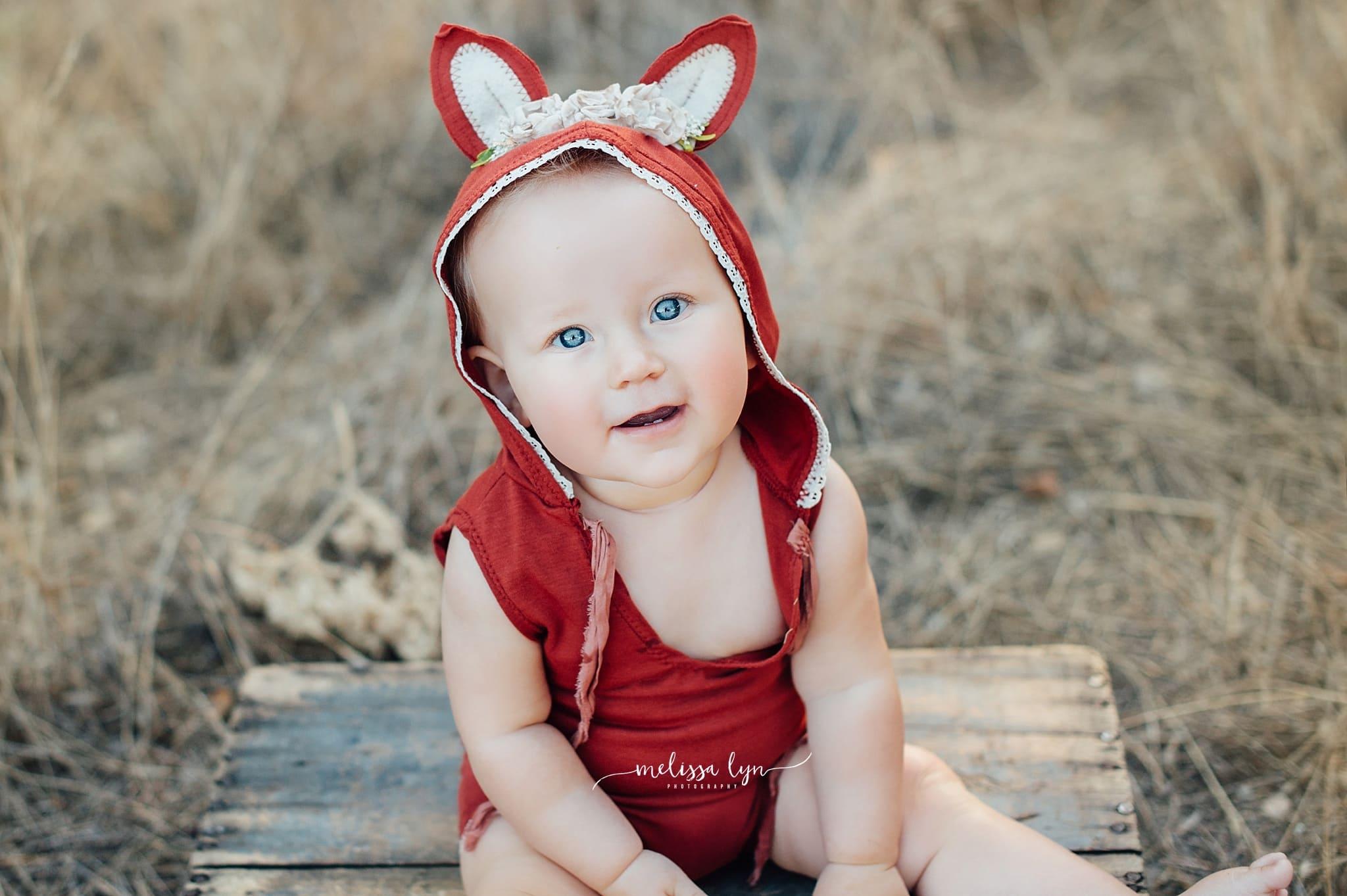 temecula baby photographer, murrieta baby photographer, outdoor baby photographer, boho baby photographer