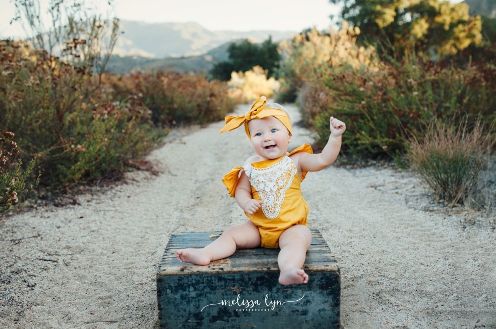 temecula baby photographer, murrieta baby photographer, outdoor baby photographer, boho baby photographer