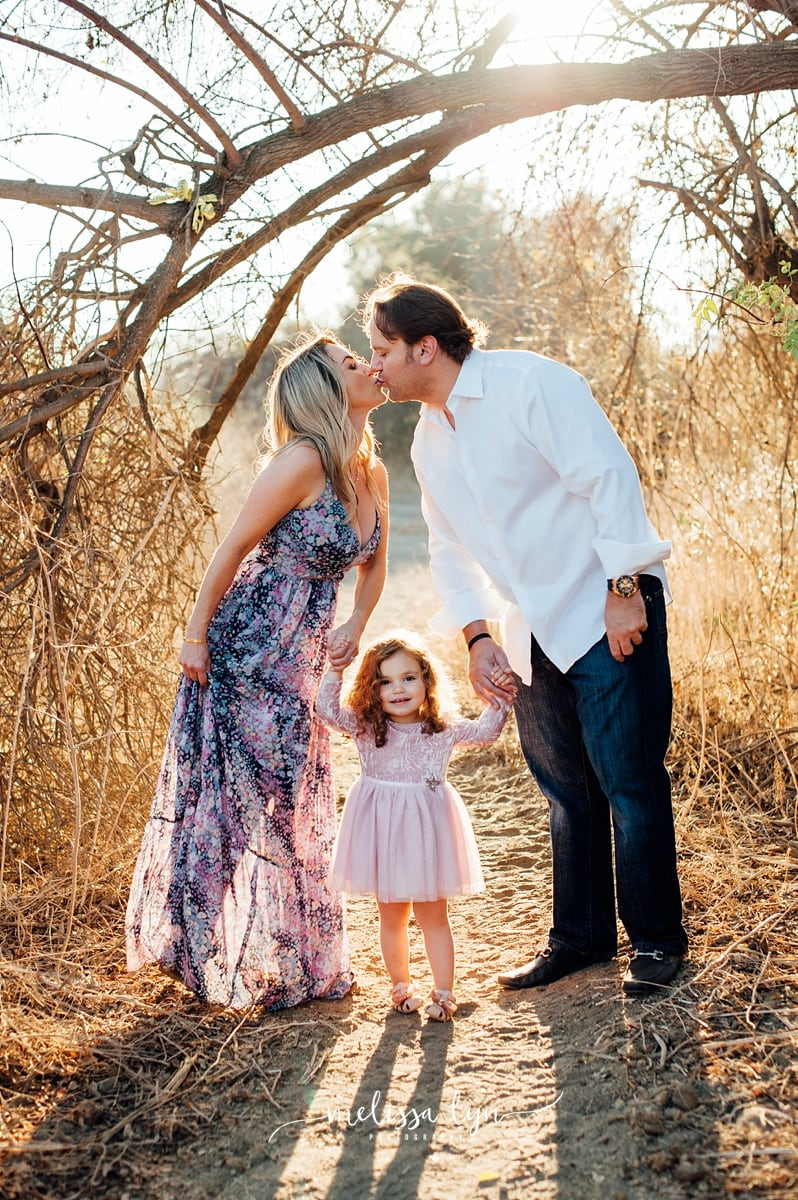 Temecula Family Photographer