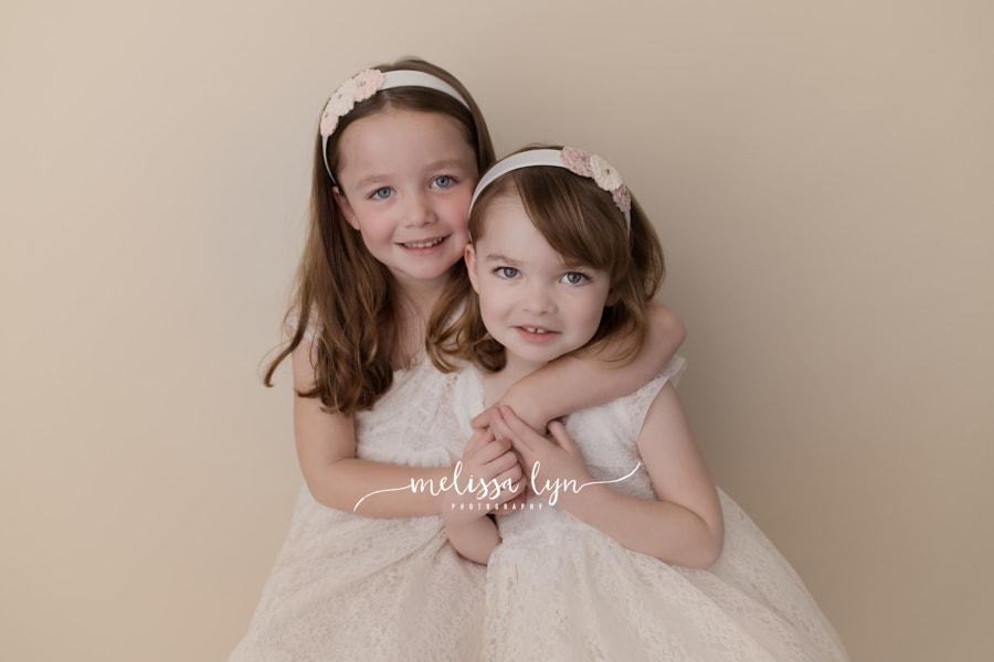 Melissa Lyn Photography - Temecula Newborn Photographer