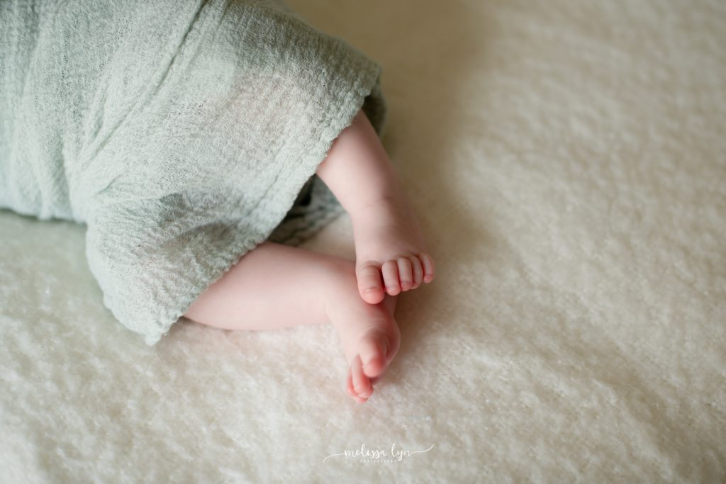 temecula lifestyle newborn session