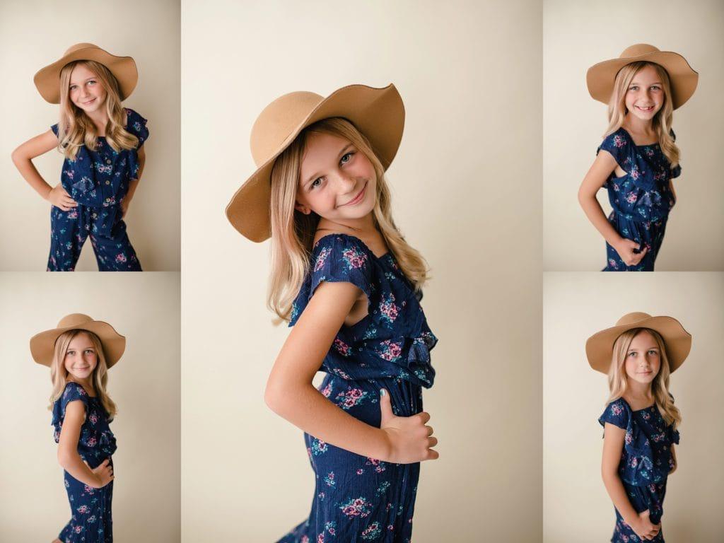 temecula children's photographer